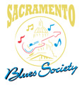 sacblues